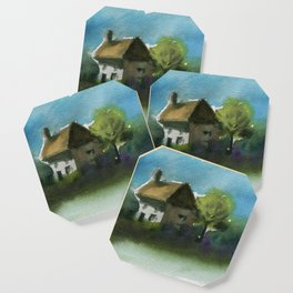 A Place in the Country Coaster