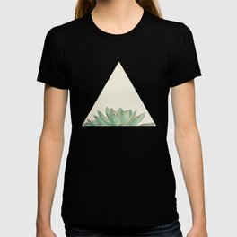 Echeveria T-shirt