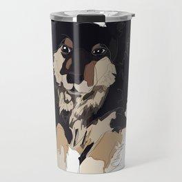 Toby Travel Mug