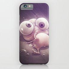 Fleee Slim Case iPhone 6s
