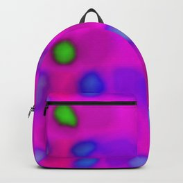stain on my heart Backpack