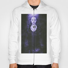 The North Lady Hoody