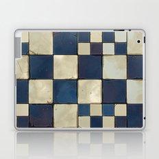 Dungeon Tiles Anyone? Laptop & iPad Skin
