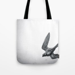 Midas Touch Tote Bag