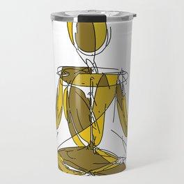 Yôgin Travel Mug