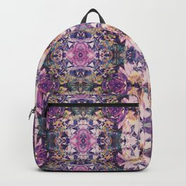 Butterfly Kiss Backpack