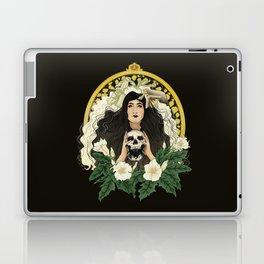Melinoe Laptop & iPad Skin