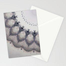 Pettirosso Stationery Cards