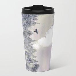 Natures Call Travel Mug