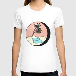 Oasi T-shirt