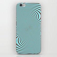 Psy iPhone & iPod Skin