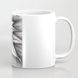 Total Eclipse Coffee Mug