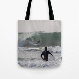 Tubes for Days Tote Bag