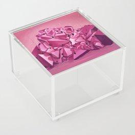Archean Shindig Acrylic Box