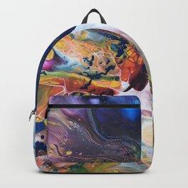 A Roman Galea Backpack