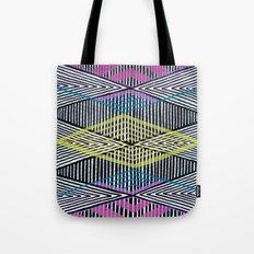 RIZE Tote Bag