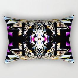 SA1 Rectangular Pillow