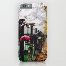 Berlin Bikes Slim Case iPhone 6s