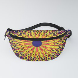 Stand By Me de noche Fanny Pack