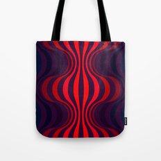 Convolution Tote Bag