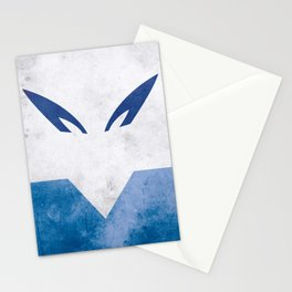 249 Stationery Cards