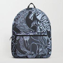 Fabiana Ventura Backpack