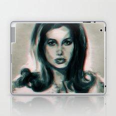 untitled.1 Laptop & iPad Skin