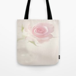 Give Me A Rose  Tote Bag