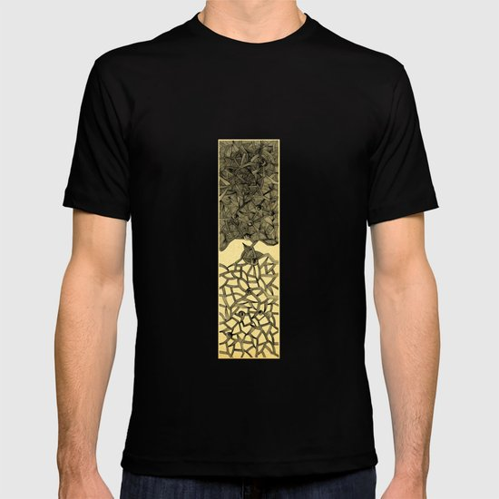 - 7_03 - T-shirt