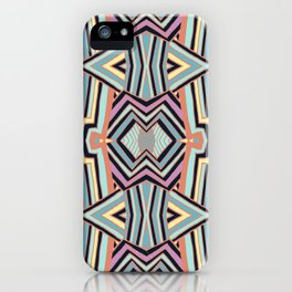 Gustas 3 iPhone Case