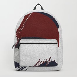 Uchiha Clan Slice Backpack