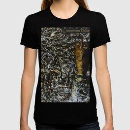 Siouxsie I T-shirt