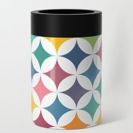 Stars - Parrot #290 Can Cooler
