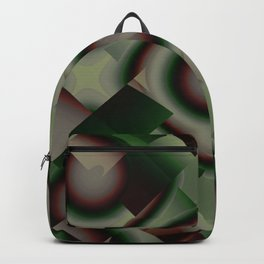 PureColor 2 Backpack