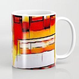 Occoquan series 1 Coffee Mug