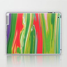 Summer Grass Laptop & iPad Skin