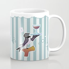 S&B Family Coffee Mug