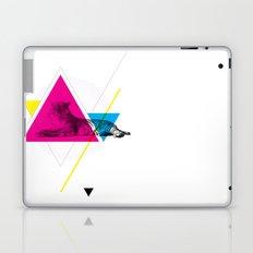 HYPSTER TYGER Laptop & iPad Skin