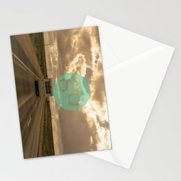 go play Stationery Cards
