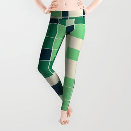 Isotope Leggings