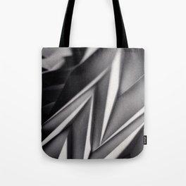 Paper Sculpture #8 Tote Bag