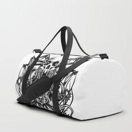 Totem Duffle Bag