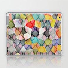 Insinuación Laptop & iPad Skin