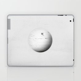 Element: Air Laptop & iPad Skin