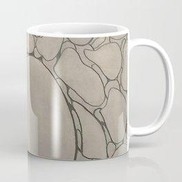 PIEDRAS MARINAS Coffee Mug