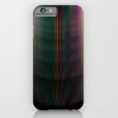 DIGITAL FUR iPhone 6s Slim Case