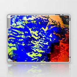 Elkhorn Laptop & iPad Skin