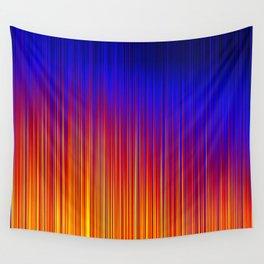 V11 Wall Tapestry