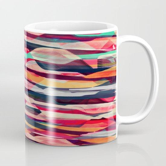 SIA Mug