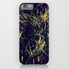 Im Wald iPhone 6s Slim Case